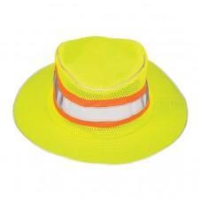 MLK Boonie Hat