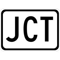 Junction Auxiliary