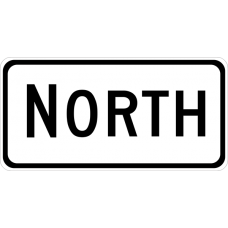 North Directional Auxiliary