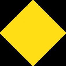 OM1-3 Yellow