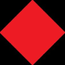 OM4-3 Red