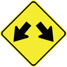 Double Arrow