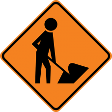 Workers (symbol)