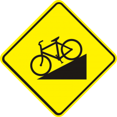 Hill (Bicycle)