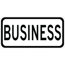 Business Route Auxiliary