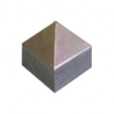 "Pyramid Post Cap for 2"" Post"