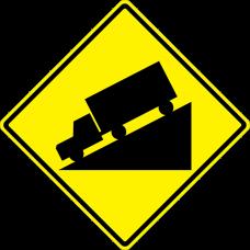 Hill (symbol)